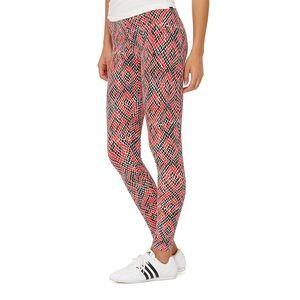 NWT Adidas Python Leggings